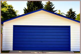 Golden Garage Door Repair Service Lakewood, OH 330-382-3376
