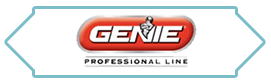 Golden Garage Door Repair Service, Lakewood, OH 330-382-3376